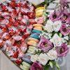 Кутия Свети Валентин 01 3042