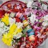Кутия Свети Валентин 02 3045