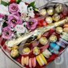 Кутия Свети Валентин 03 3049